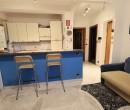 Annuncio vendita Appartamento a Rivoli