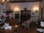 Annuncio vendita Pietrasanta casa