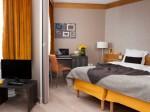 Annuncio vendita Multiproprietà a Parigi in residence