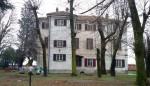 Annuncio vendita Tortona villa indipendente