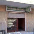 foto 0 - Ladispoli locale a Roma in Vendita