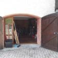 foto 6 - Villina singola sita a Serina a Bergamo in Vendita