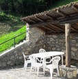 foto 5 - Villina singola sita a Serina a Bergamo in Vendita