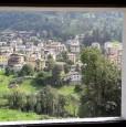 foto 1 - Villina singola sita a Serina a Bergamo in Vendita
