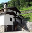 foto 0 - Villina singola sita a Serina a Bergamo in Vendita