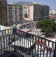 foto 1 - Palermo luminoso appartamento da arredare a Palermo in Affitto
