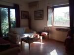 Annuncio vendita Anzio ampia e luminosa villa bilivelli