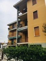 Annuncio vendita Spino d'Adda appartamento in condominio