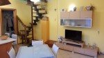 Annuncio vendita Appartamento centro Santarcangelo di Romagna