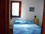 Annuncio vendita Golfo Aranci appartamento con 2 balconi