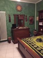 Annuncio affitto Appartamento in centro a Santena