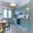 foto 5 - La Spezia appartamento ammobiliato zona Rebocco a La Spezia in Affitto
