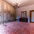foto 4 - La Spezia appartamento ammobiliato zona Rebocco a La Spezia in Affitto