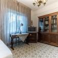foto 3 - La Spezia appartamento ammobiliato zona Rebocco a La Spezia in Affitto