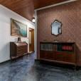 foto 1 - La Spezia appartamento ammobiliato zona Rebocco a La Spezia in Affitto