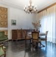 foto 0 - La Spezia appartamento ammobiliato zona Rebocco a La Spezia in Affitto