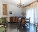Annuncio affitto La Spezia appartamento ammobiliato zona Rebocco