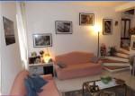 Annuncio vendita Portoferraio appartamento arredato e ristrutturato