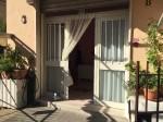 Annuncio vendita Roma negozio abitazione