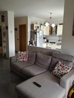 Annuncio vendita Taranto appartamento in palazzina ristrutturata