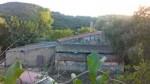 Annuncio vendita Alghero agro località La Scaletta casa