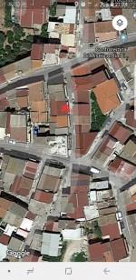 Annuncio vendita Crotone appartamento su due livelli