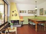 Annuncio vendita Maccagno appartamento