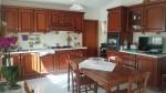 Annuncio vendita Lanciano appartamento con vista sulla Maiella