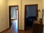 Annuncio vendita Latina appartamento con cantina