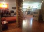 Annuncio affitto Fontechiari appartamento completamente arredato