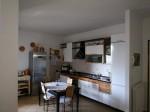 Annuncio vendita Pistoia appartamento con mansarda