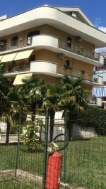 Annuncio vendita Appartamento in Caserta zona parco Cerasole