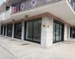 Annuncio affitto Andria locale per uso uffici o negozio