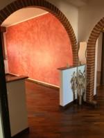 Annuncio vendita Pisa luminoso appartamento