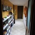 foto 4 - A Roma Borghesiana appartamento a Roma in Vendita
