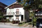 Annuncio vendita San Michele Mondovì casa in centro paese