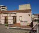 Annuncio vendita San Pietro Clarenza villetta in stile ottocentesco