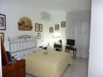 Annuncio vendita Milano zona euromilano Certosa appartamento
