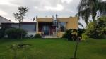 Annuncio vendita Augusta villa ristrutturata