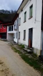 Annuncio vendita Da privato in zona collinare di Valdagno casa