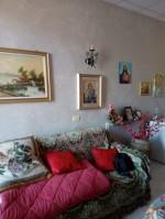 Annuncio vendita Velletri appartamento zona Santa Lucia
