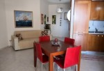 Annuncio vendita Alghero traversa via Galilei appartamento