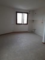 Annuncio vendita Castelfranco di Sotto appartamento nuovo