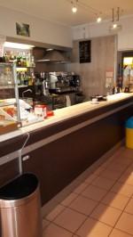Annuncio vendita Roverbella centro bar
