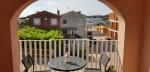 Annuncio vendita Novigrad vari appartamenti