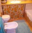 foto 4 - Bivigliano appartamento in villa a Firenze in Affitto