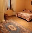 foto 3 - Bivigliano appartamento in villa a Firenze in Affitto