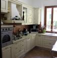 foto 2 - Bivigliano appartamento in villa a Firenze in Affitto