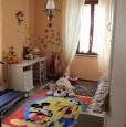 foto 1 - Bivigliano appartamento in villa a Firenze in Affitto