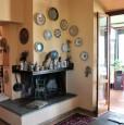 foto 0 - Bivigliano appartamento in villa a Firenze in Affitto